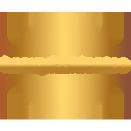 Brand luxuryfashiontee