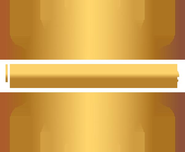 Luxuryfashiontee