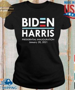 Biden Harris Presidential inauguration january 20 2021 s Ladies